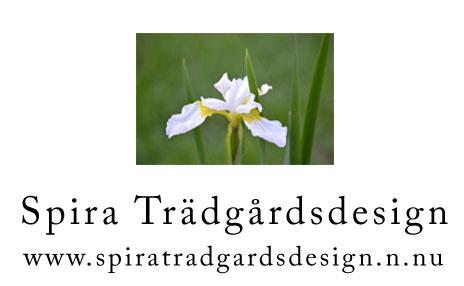 Spira Trädgårdsdesign
