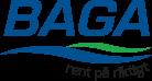 https://mffimotala.se/wp-content/2016/04/logo_baga.png